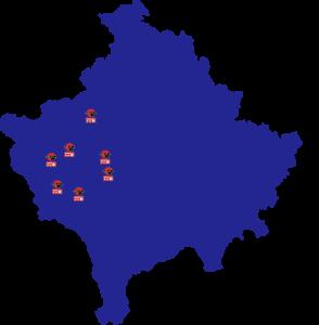 Harta_e_Kosovës-1002x1024