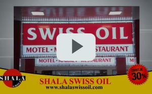 Shala Group Intro Video