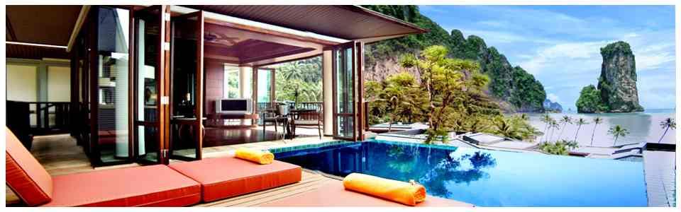 shala group kredit swiss capital kredit shala immobilien kredit shala group gmbh winterthur. Black Bedroom Furniture Sets. Home Design Ideas
