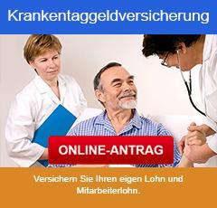 Image Result For Kredit Bern Finanz